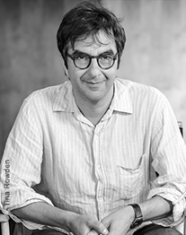 atom egoyan moviesatom egoyan помнить, atom egoyan filmi, atom egoyan wife, atom egoyan film, atom egoyan wikipedia, atom egoyan wiki, atom egoyan movies, atom egoyan son, atom egoyan net worth, atom egoyan interview, atom egoyan фильмы, atom egoyan ararat, atom egoyan ararat film, atom egoyan kinopoisk, atom egoyan exotica, atom egoyan facebook, atom egoyan next of kin, atom egoyan calendar, atom egoyan remember trailer, atom egoyan exotica soundtrack