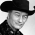 Connors, « Stompin' » Tom (1936-2013)